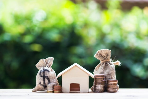 Thinking of Refinancing your Loan? Let us Help You Do It Better