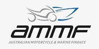 AMMF Bank