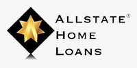 Allstate Home Loans